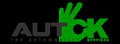 AutoKservices